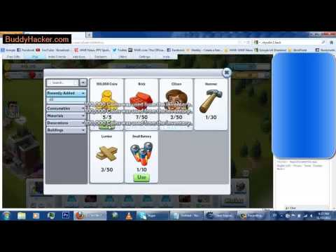Zynga poker cheat engine 6.2