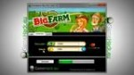 Goodgame Big Farm Hack GOLD 3.5 – New Cheat & Hack Download