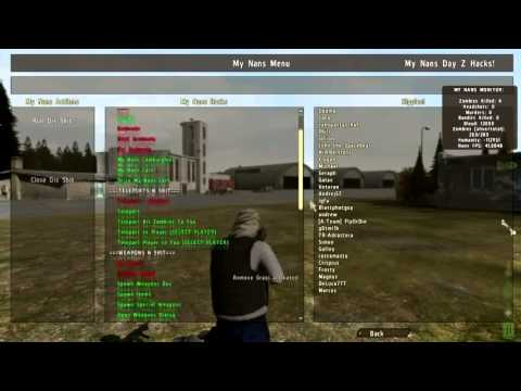 how to hack battle cry with cheat engine