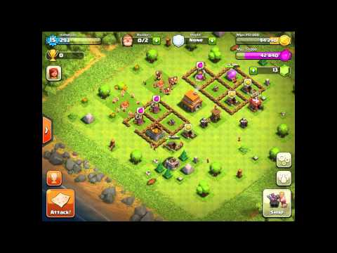 hack download iphone updated december 2012 france clash of clans hack