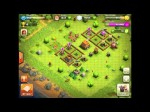 CLASH OF CLANS HACK & CHEATS DOWNLOAD MediaFire