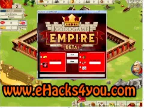 ‪Battlefield Heroes Gameplay and Hacks - דף הבית | פייסבוק‬