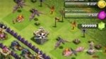 No Survey Clash of Clans Hack Tool v2.4 iPad Hack Tool Cheats No Password Direct Download