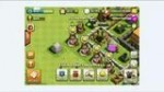 Clash of Clans – Glitch and Mod Hack Cheat 2013 pirater, téléchargement DOWNLOAD