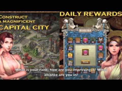 gems cheats alliance kings video how to get dragon city free gems free