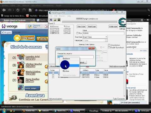 Cheat 2012 – Free – New – Download - — HACK CHEAT DOWNLOAD