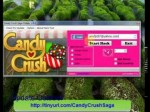 Candy Crush Saga Hack Cheat Cheats Australia 12 October