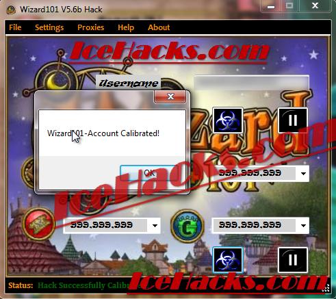 wizard101 crown cheats 2013