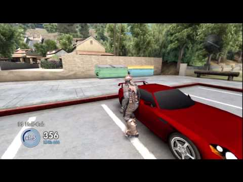 Skate 3 cheat codes — HACK CHEAT DOWNLOAD