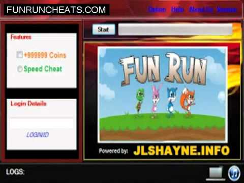 Multiplayer Race Hacks 99999 coins cheatsdownload crack game android