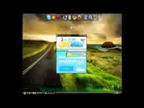 Cheat Engine 6 1 ! CASH HACK ! HACK NEW UPDATE 2013 — HACK CHEAT
