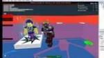Roblox Dll Exploit 2013 NEW Hack | FREE Download , Hack gratuitement