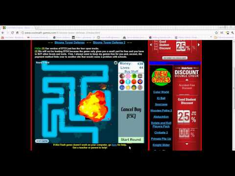 How to use cheat engine 6.1. for google chrome