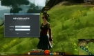 Guild Wars 2 Working Hack (undetected)