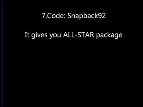 Cheat Codes for Red Beard http://hack-cheat.com/nba-2k13-all-10-cheat-codes-ps3xbox360/