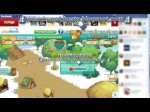 Village Life ✷✷Facebook Game Hack Cheat Tool✷✷ – FREE Download