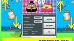 Pou Cheats 999999 Coins and Potions No rooting — Working Pou Hack