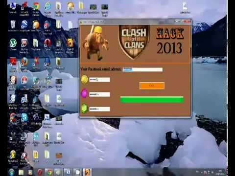7520f8b9470.jpg - Download Clash of Clans Hack on