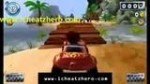 Beach Buggy Blitz Cheats – Unlimited Coin Hack 2013 * Hent gratis FREE Download télécharger