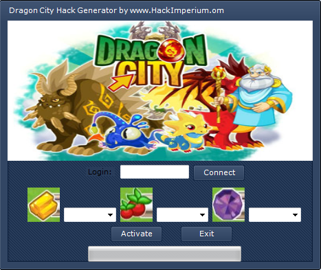 cheats dragon city hack download facebook games download cheat game