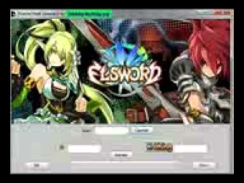 Working 100% and Tested NO PASSWORD ~2062012 — HACK CHEAT DOWNLOAD