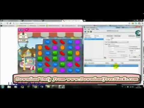Update Level Cheat Tool Australia 12 October — HACK CHEAT DOWNLOAD