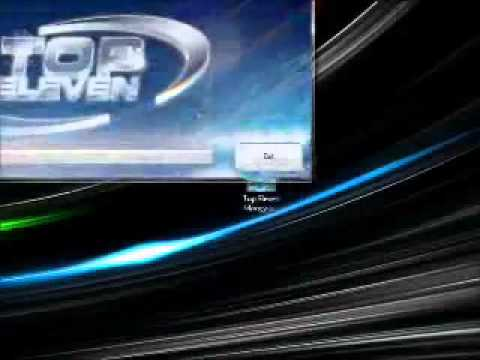 Hack eleven top download be football a manager token