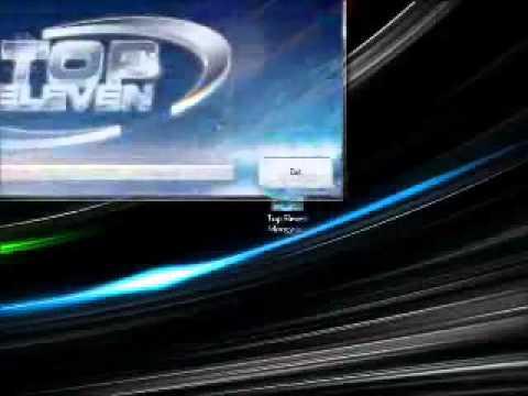 Download Top Eleven Hack & Cheat Coin – Fans -Token 2013 Hack Tool