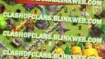New Clash Of Clans Gems Cheat 2013 Download No Surveys Or Jailbreak