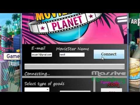 how to get money on msp no download