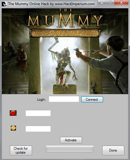 mummy online hack download download cheat game the mummy online hack