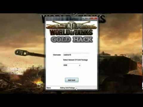 world of tanks android cheat