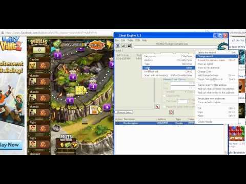 Zynga poker gold hack cheat engine 6.2