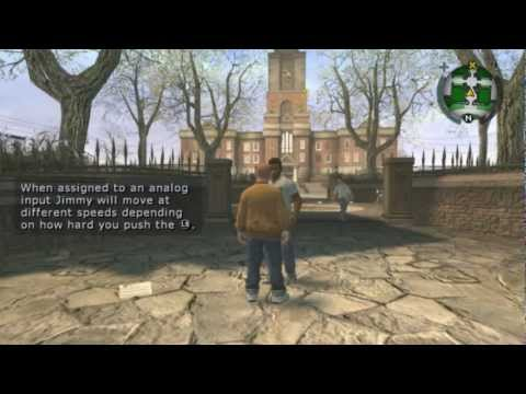 Bully SE | PC Cheat Codes — HACK CHEAT DOWNLOAD