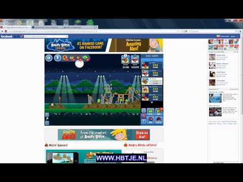angry birds friends cheats facebook hack cheat download