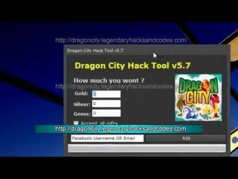2013 dragon city cheats 2013 elite dragon city gold hack facebook