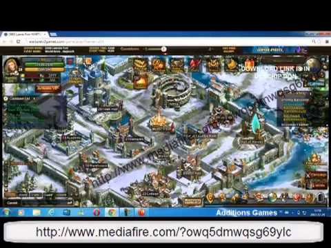 wartune hack cheat 2013 deer hunter reloaded cheats ios android hack
