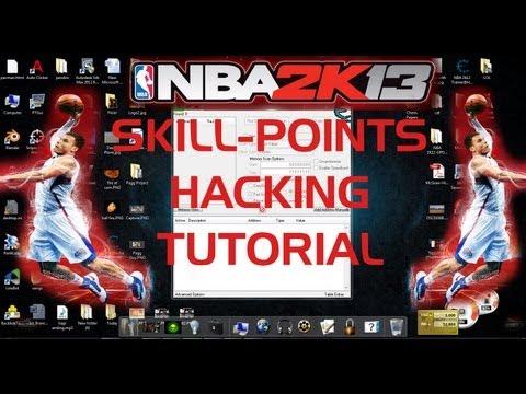 hack tutorial cheat engine pc hack cheat cheat coins pou hacks 2013