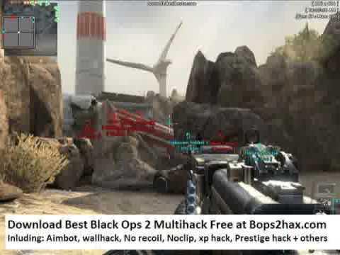 Free black ops 2 aimbot cheat code