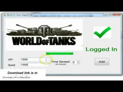 gta 5 online cheats and tricks for ps3 easy 2013 10 24 gta 5 has a