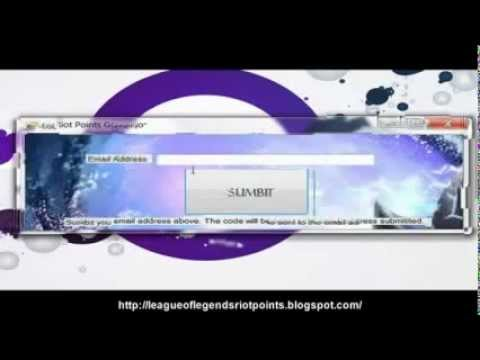 League Of Legends Multi Hack Undetected Download Hack iOS ...