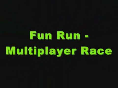 Fun Run – Multiplayer Race Cheats Hints Codes Glitches Guides & Info