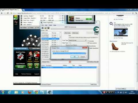 novoline hack download