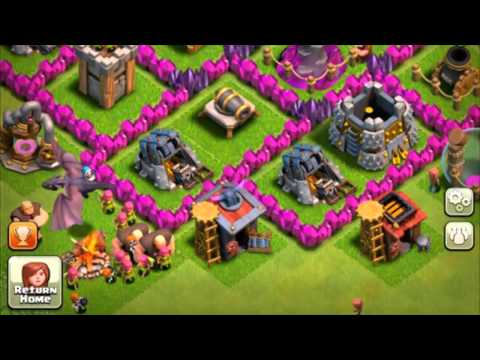and cheat codes1843 clash of clans free gems cheat6695 clash of clans