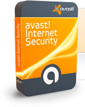 free-antivirus-pro