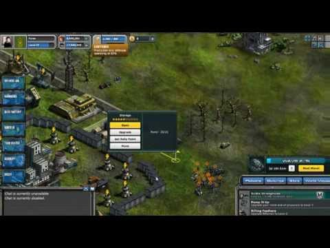 War Commander Upgrade Buildings Fast — HACK CHEAT DOWNLOAD