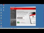 Avira Free 2013 Test and Review