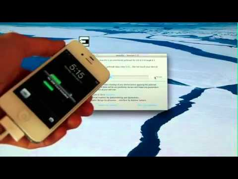 how to get free psn cards using cydia