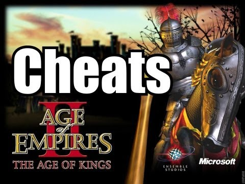 Survey empire free of age no warring hack download