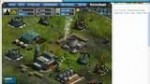 War Commander hack (Gold adder)(Download Link)
